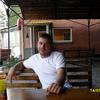 mihail, 41, Petropavlovskoye
