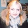 Мария, 28, г.Искитим