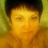 Кира, 38, г.Красноярск