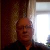 юрий, 55, г.Новомосковск