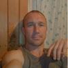 Николай, 41, г.Южно-Сахалинск