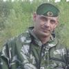 Сергей, 38, г.Молчаново