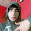 Daniel, 20, г.Мендоса