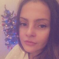 Алсу, 32 года, Рак, Москва