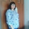 Анастасия, 34, г.Воткинск