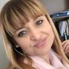 Катерина, 38, г.Евпатория