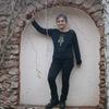 Елена, 50, г.Евпатория