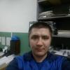 Никита Русаков, 24, г.Димитровград