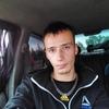 Dmitry, 25, г.Михайловка (Приморский край)