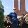 Artash, 42, Stavropol