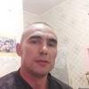 нуржан, 39, г.Уральск