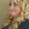 wessy, 36, г.Primorsko