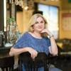 Liudmila, 52, г.Ростов-на-Дону