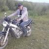 Андрей, 37, г.Чернышевск