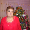 антонина, 66, г.Краснознаменск