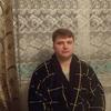 Игорь, 44, г.Нижнеудинск