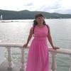 Валентина, 44, г.Новороссийск