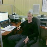 Дмитрий 39 лет (Рыбы) Ноябрьск