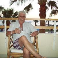 борис, 66 лет, Дева, Екатеринбург