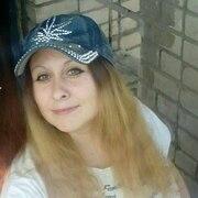 Яна, 36, г.Окуловка