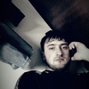 ЯКУБ, 29, г.Грозный
