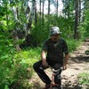 Алексей Милованов, 41, г.Раевский