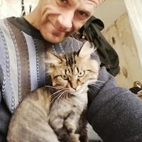 Владимир Митин, 45 лет, Дева, Артем