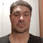 Дмитрий 41 год (Водолей) Апатиты