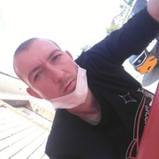 Ярослав 32 года (Скорпион) Саратов