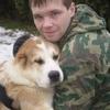 Владимир, 36, г.Отрадный