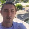 Алексей, 30, г.Алупка