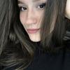 Nany, 19, г.Almar
