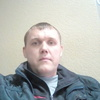Владимир, 34, г.Белгород