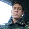 владимир, 29, г.Усть-Лабинск
