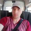 Konstantin, 37, Serov
