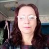 Наталья, 55, г.Урень