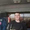 Илья, 25, г.Ухта