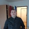 Виталий, 36, г.Freistadt