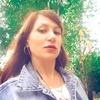 Юлия, 36, г.Лангепас