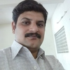 deyssad, 30, Chennai