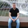 Леха, 36, г.Некрасовка
