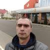 Александр, 35, г.Брест