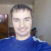 Александр, 37, г.Видное