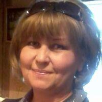 Лина, 55 лет, Дева, Ташкент