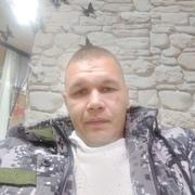 Павел, 31, г.Архангельское