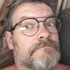 дмитирий, 48, г.Красногорск