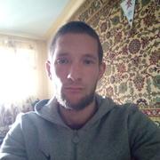Антон 26 Івано-Франківськ