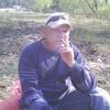 ГЕНА, 46, г.Солигорск