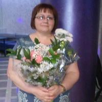 Elena Vasileva, 55 лет, Рак, Тверь