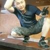 Александр, 33, г.Чонгжу